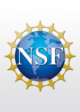 Emblem of National Science Foundation