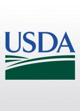 Image of USDA Seal