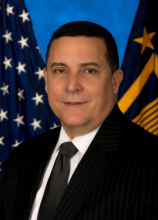 Image of Elias Hernandez
