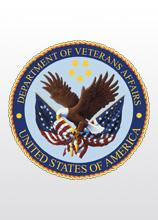 Image of VA seal